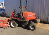 Used Kubota F3680 Mower