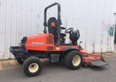 Used Kubota F3690 Mower