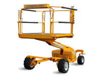 hort_platforms_200Twinlift_Big (Custom)